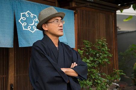 kaidan_jiro_edited.jpg