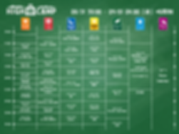 timetable2019_02.PNG