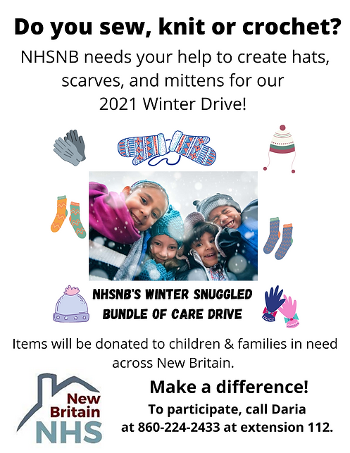 From July to ate November we will be collecting Winter wear (2).png
