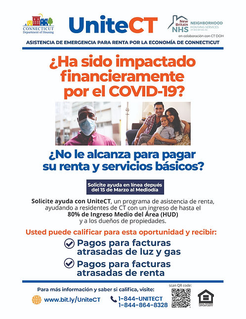 UNITECT NHSNB SPA