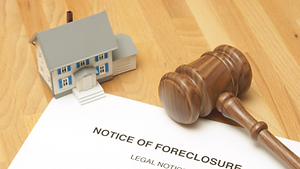 Foreclosure-Clinic-website-header2.png