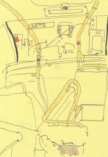 TRANSPORT 8.jpeg
