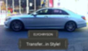 Elychryson transfer.jpg