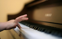 Child finger piano.jpg