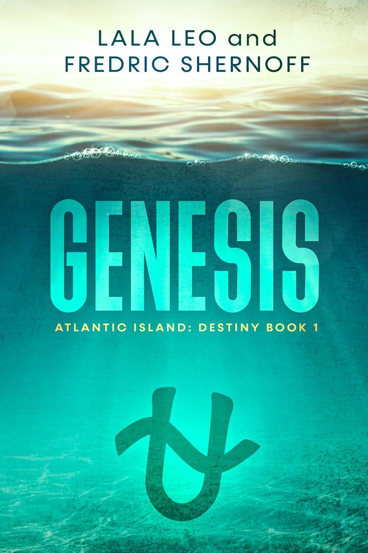 genesisebook.jpg