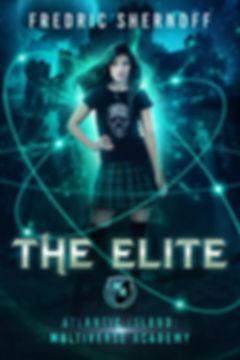 The Elite.jpg