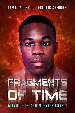 fragmentsoftimeebook.jpg