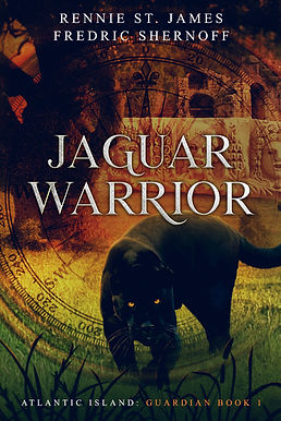 jaguarwarrior_ebook.jpg