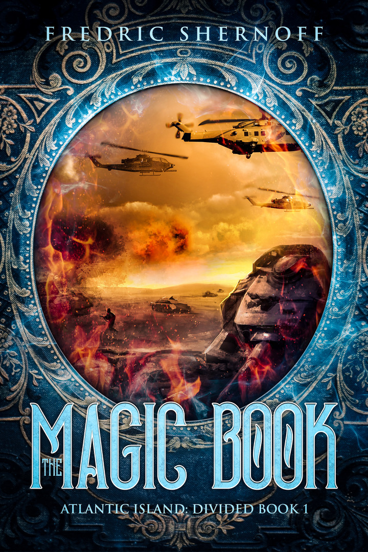 themagicbookcover.jpg