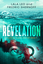 Revelation-Kindle.jpg