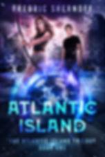 Atlantic Island.jpg