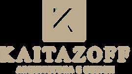 Logo Kaitazoff 2020 Bege4.png