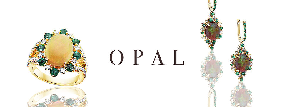 OPAL NEW.jpg