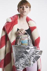 mercury utility bag S