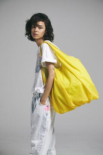 balloon bag / バルーン バッグ(SALE)