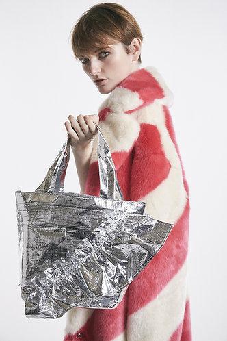 mercury utility bag S / マーキュリー ユーティリティ バッグ S