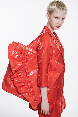 mercury utility bag / マーキュリー ユーティリティ バッグ(SALE)
