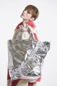 mercury utility bag