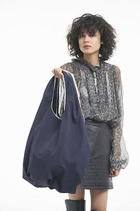 balloon bag