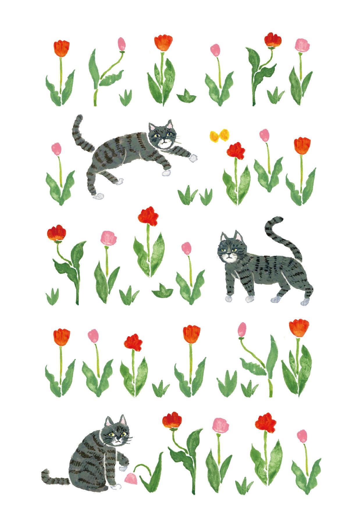 Botanical_postcard3-01.jpg