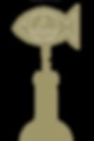 Storia dei Vini - Osteria Molo13