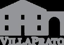 logo-relaisvillaprato.png