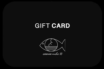 gift-molo.png
