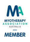 Myotherapy Association Australia Member
