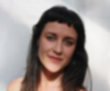 Sophia_B_headshot_17 - Copy.JPG