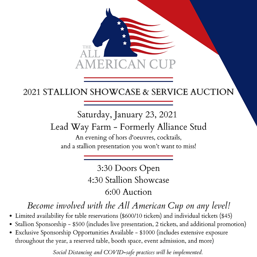 2021AAC_event_info_update.png