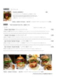 FOOD NEW NEW NEW!!バーガー.jpg