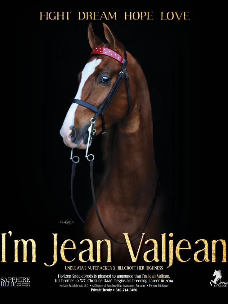 I'm Jean ValJean.jpg