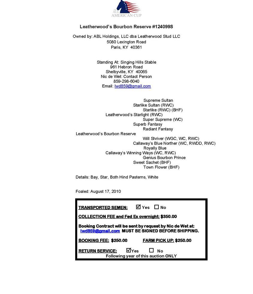 Leatherwood's Bourbon Reserve 2021-1.jpg