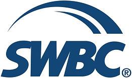 SWBC_edited.jpg