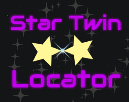 startwinyay.png