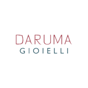 daruma_edited.png