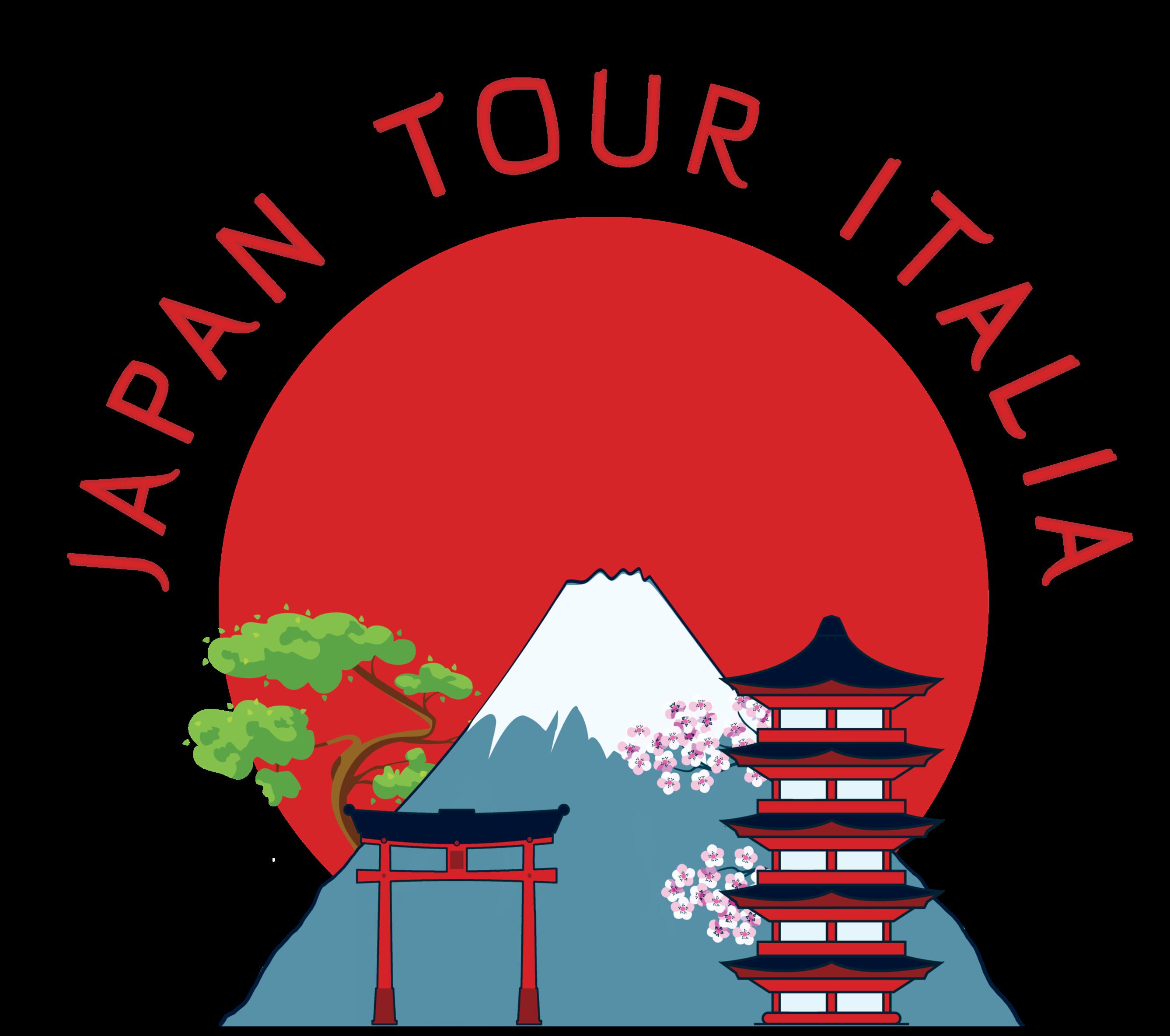 Tour Giappone 11 giorni