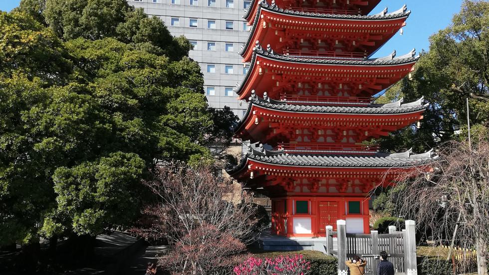 Tochoji Temple.jpg