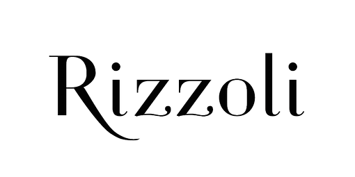 Rizzoli_edited.png