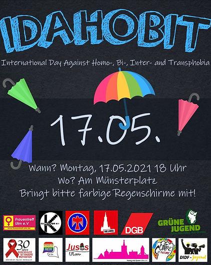Flyer_idahobit2.jpg
