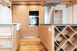 Küche_Wildeiche