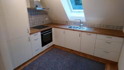 L-Küche_weiß_Wildeiche