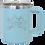 Thumbnail: Polar Camel Mug