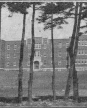 residential-school-story-image.jpg