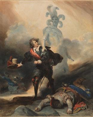 Don Juan painting.jpg