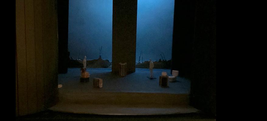 Scene 4 Set Design 2