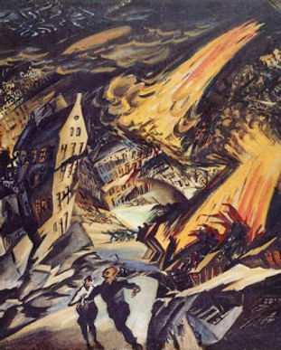 Meidner Apocalyptic Landscape.jpg