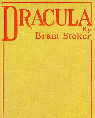 712px-Dracula_1st_ed_cover_reproduction.