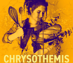 Chrysothemis%20Poster%20Online%20UPDATE%