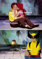 Meme 5.JPG